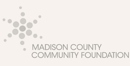 madison-co-foundation
